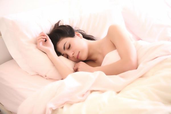 Schlaf - So wertvoll für die Gesundheit - Gesunder Schlaf, so wertvoll für unsere Gesundheit
