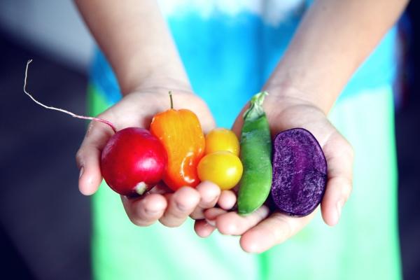 Wie erkenne ich gute Nahrungsergänzungsmittel? - Wie erkenne ich gute Nahrungsergänzungsmittel?