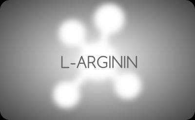 L-Arginin Ratgeber